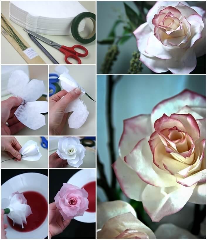 10-creative-ways-to-make-rose-crafts-10