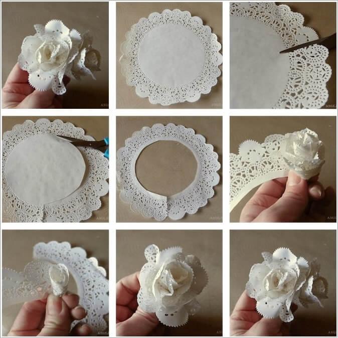 10-creative-ways-to-make-rose-crafts-2