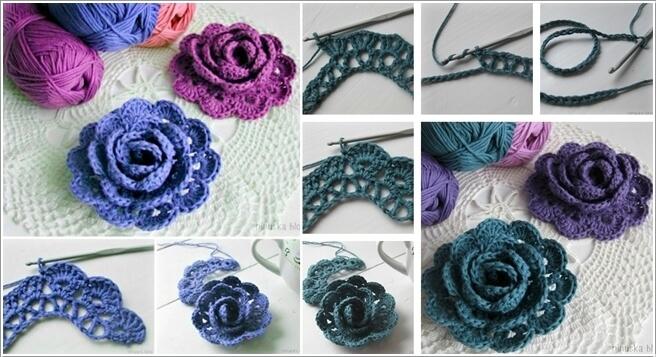 10-creative-ways-to-make-rose-crafts-3