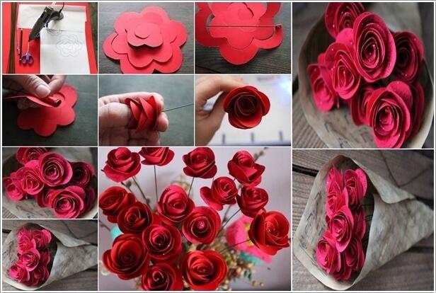 10-creative-ways-to-make-rose-crafts-4