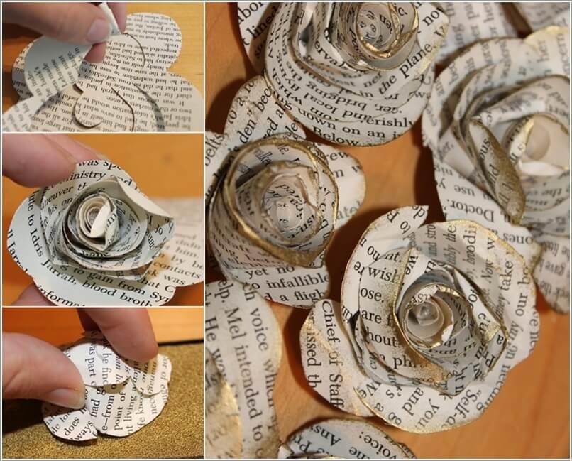 10-creative-ways-to-make-rose-crafts-5