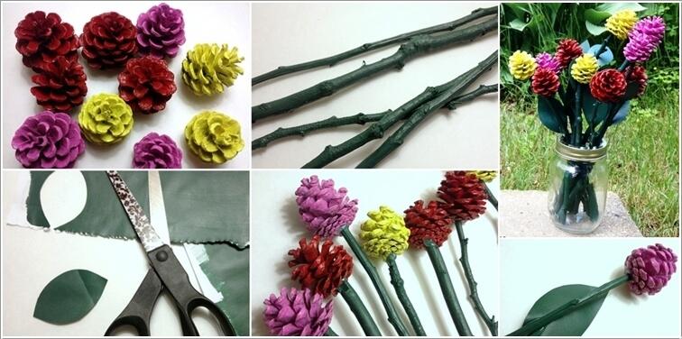 10-creative-ways-to-make-rose-crafts-6