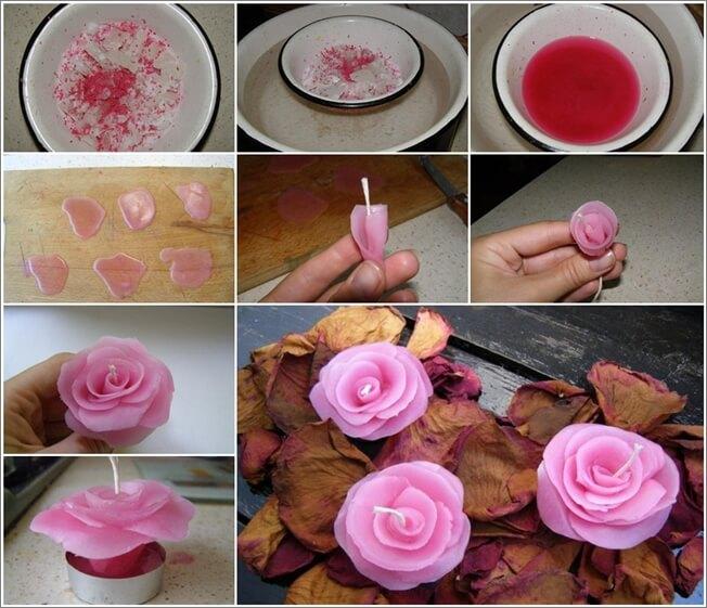 10-creative-ways-to-make-rose-crafts-7