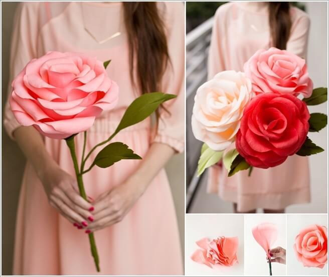 10-creative-ways-to-make-rose-crafts-8