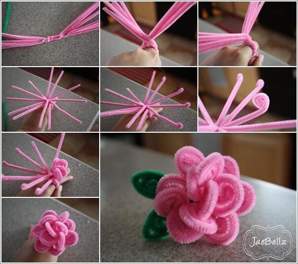 10-creative-ways-to-make-rose-crafts-9