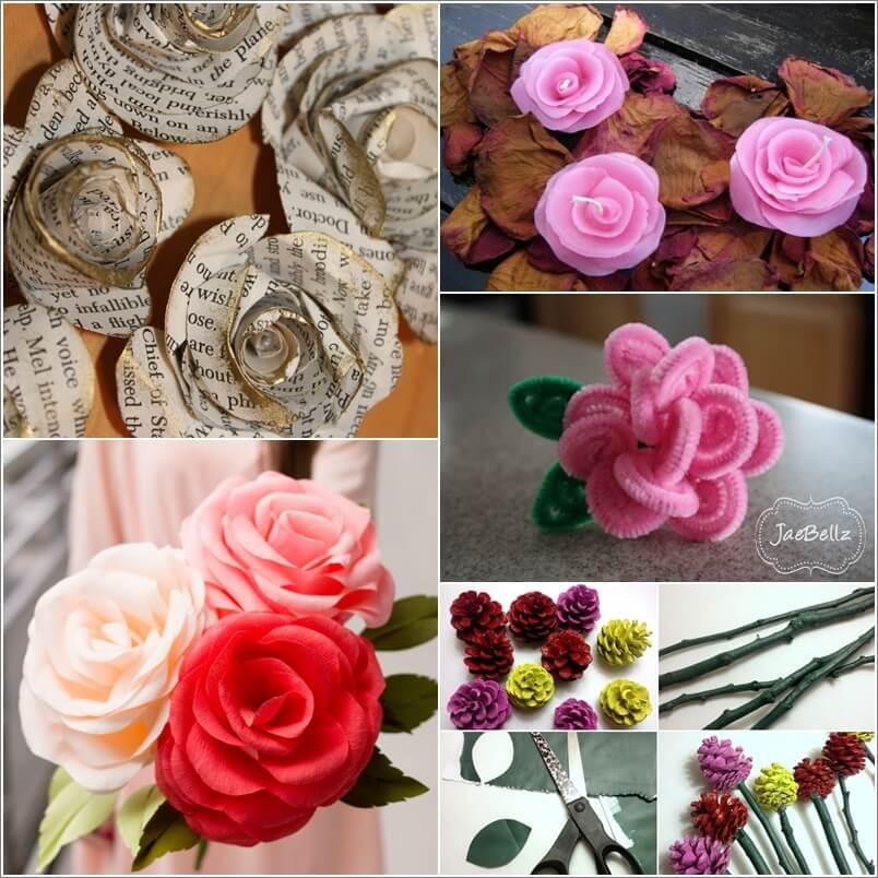 10-creative-ways-to-make-rose-crafts-a