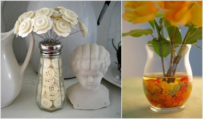 10-cute-button-crafts-for-your-home-decor-1