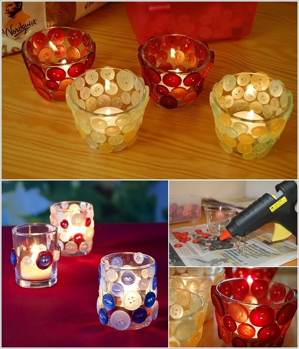 10-cute-button-crafts-for-your-home-decor-4
