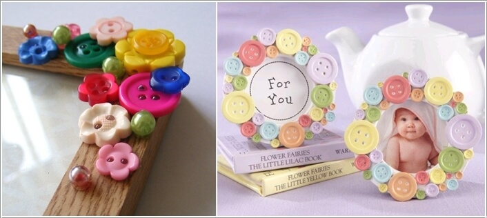 10-cute-button-crafts-for-your-home-decor-5