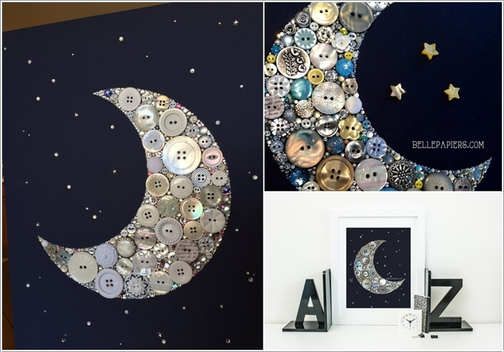 10-cute-button-crafts-for-your-home-decor-6