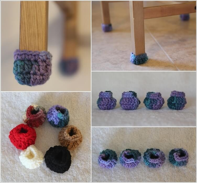 10-cute-diy-furniture-leg-protector-ideas-10