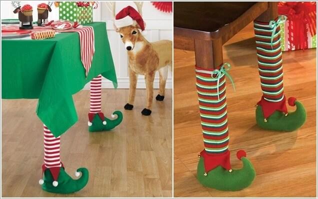 10-cute-diy-furniture-leg-protector-ideas-2