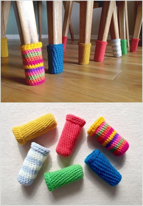 10-cute-diy-furniture-leg-protector-ideas-3