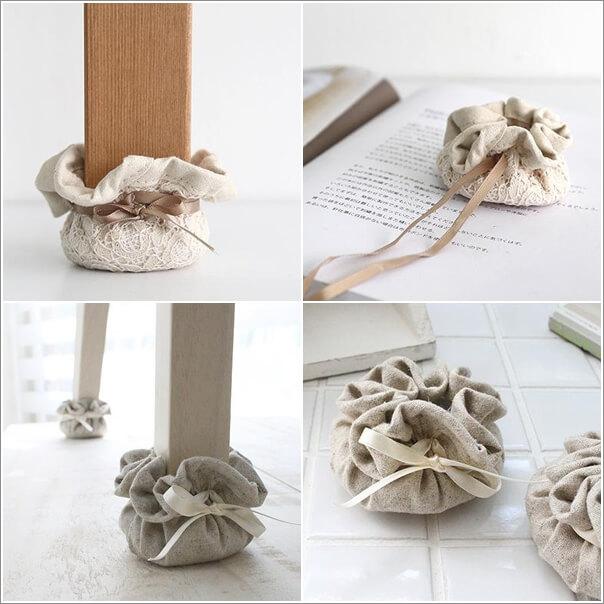 10-cute-diy-furniture-leg-protector-ideas-4