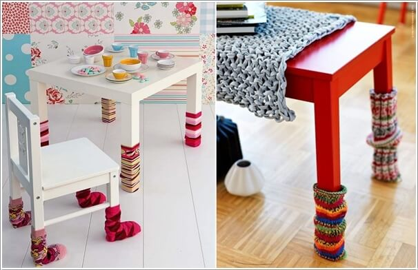10-cute-diy-furniture-leg-protector-ideas-8