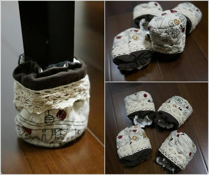 10-cute-diy-furniture-leg-protector-ideas-9