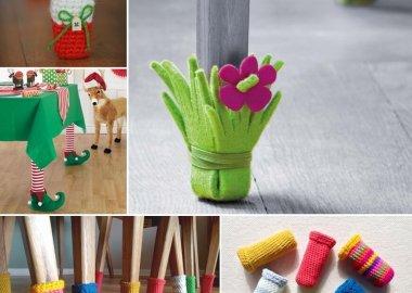 10-cute-diy-furniture-leg-protector-ideas-fi