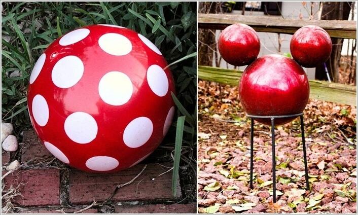 10-cute-mickey-mouse-garden-decor-ideas-4