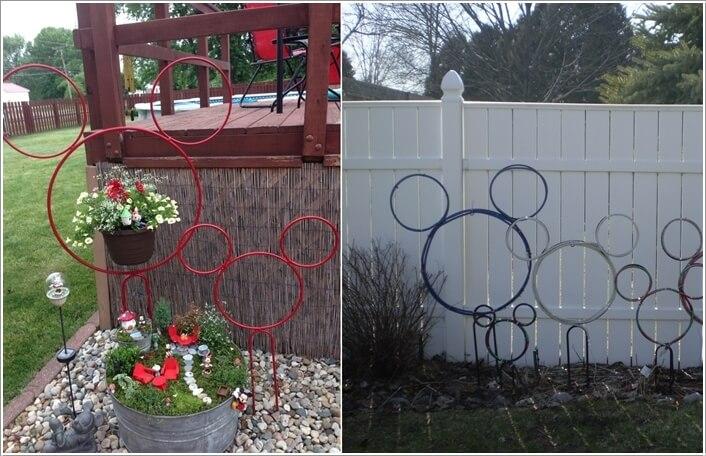 10-cute-mickey-mouse-garden-decor-ideas-6