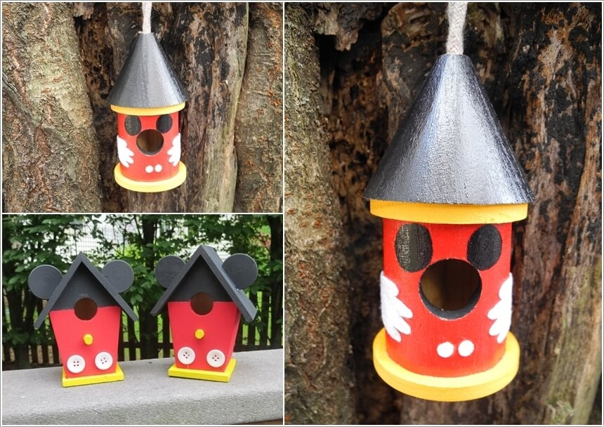 10-cute-mickey-mouse-garden-decor-ideas-9