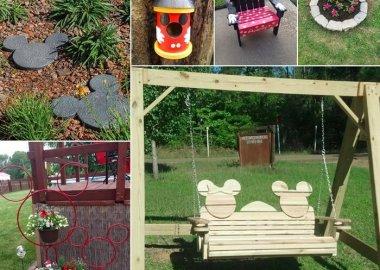 10-cute-mickey-mouse-garden-decor-ideas-fi