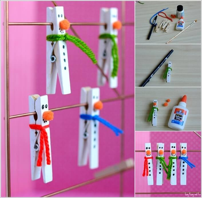 10-super-cute-holiday-clothespin-crafts-1