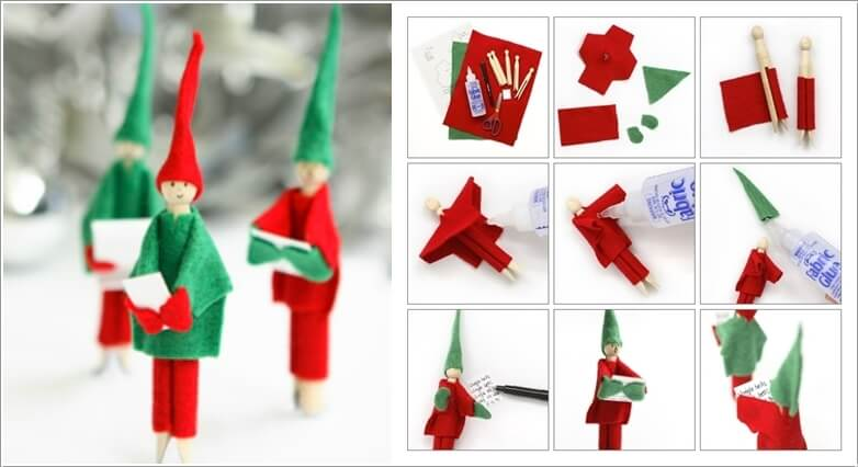 10-super-cute-holiday-clothespin-crafts-10