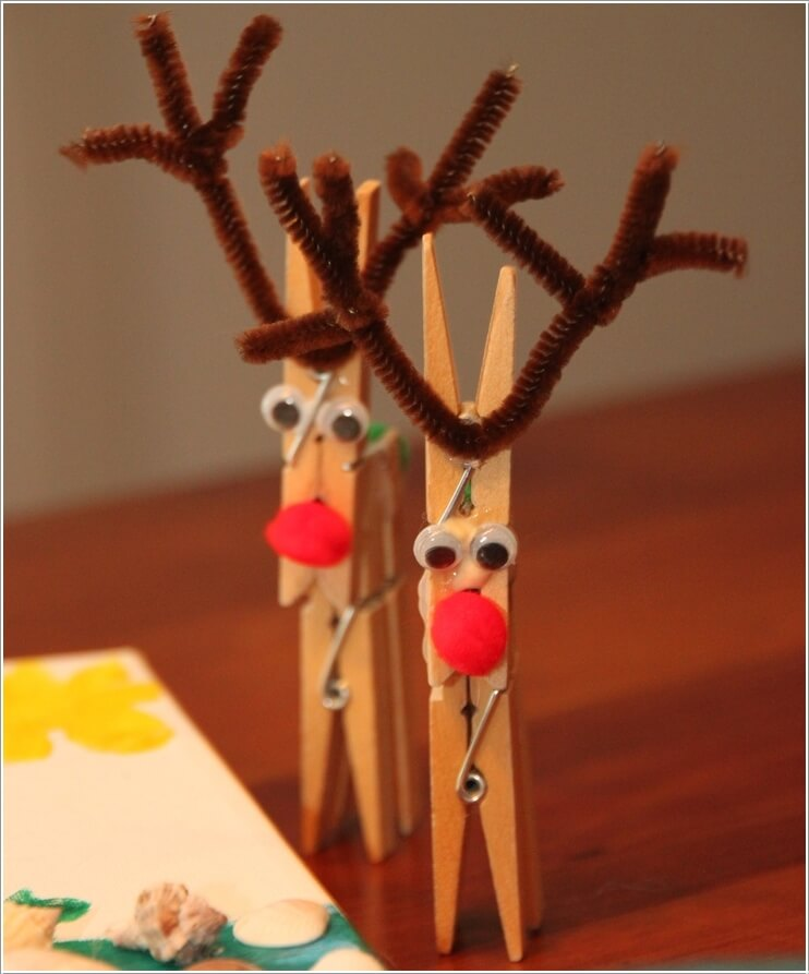 10-super-cute-holiday-clothespin-crafts-2
