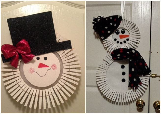 10-super-cute-holiday-clothespin-crafts-3