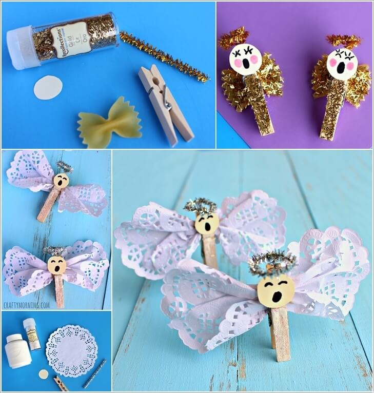 10-super-cute-holiday-clothespin-crafts-4