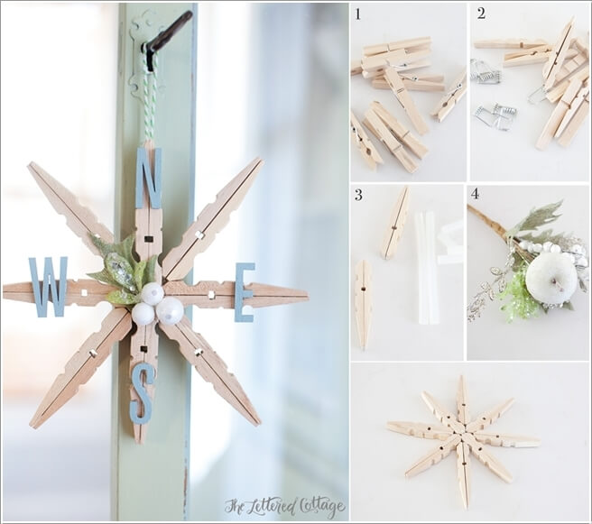 10-super-cute-holiday-clothespin-crafts-6