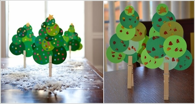 10-super-cute-holiday-clothespin-crafts-7