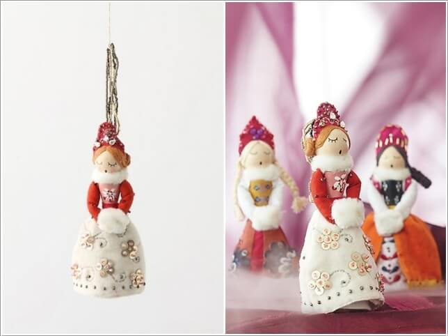 10-super-cute-holiday-clothespin-crafts-8