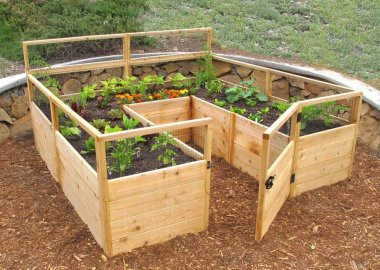 10-unique-and-cool-raised-garden-bed-ideas-fi