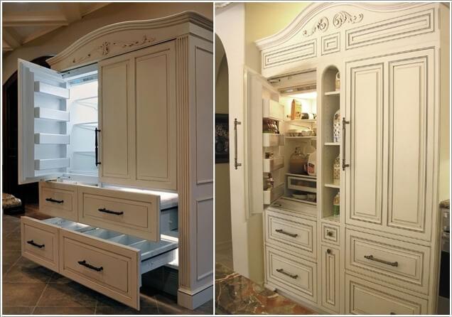 10-uniquely-awesome-refrigerator-designs-1