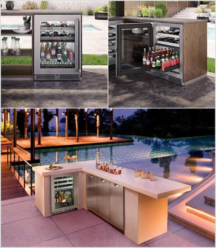 10-uniquely-awesome-refrigerator-designs-10