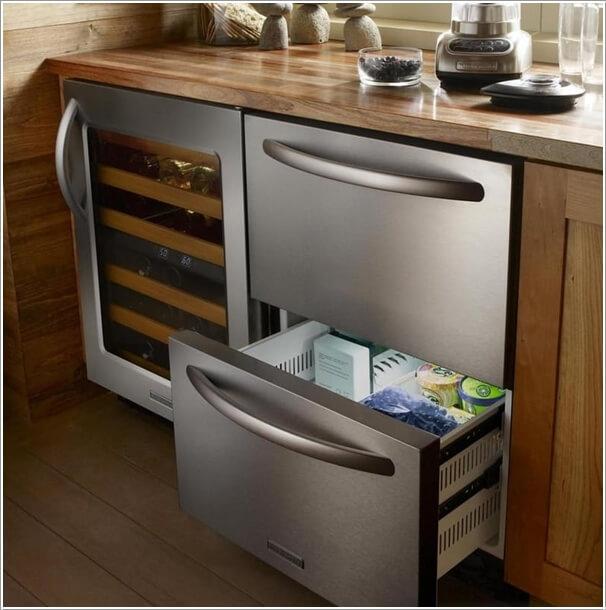 10-uniquely-awesome-refrigerator-designs-2