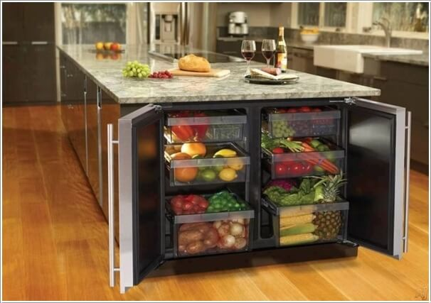 10-uniquely-awesome-refrigerator-designs-3