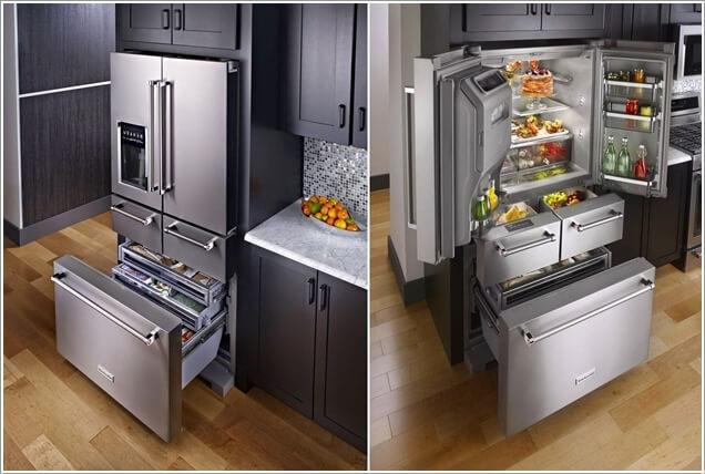 10-uniquely-awesome-refrigerator-designs-4