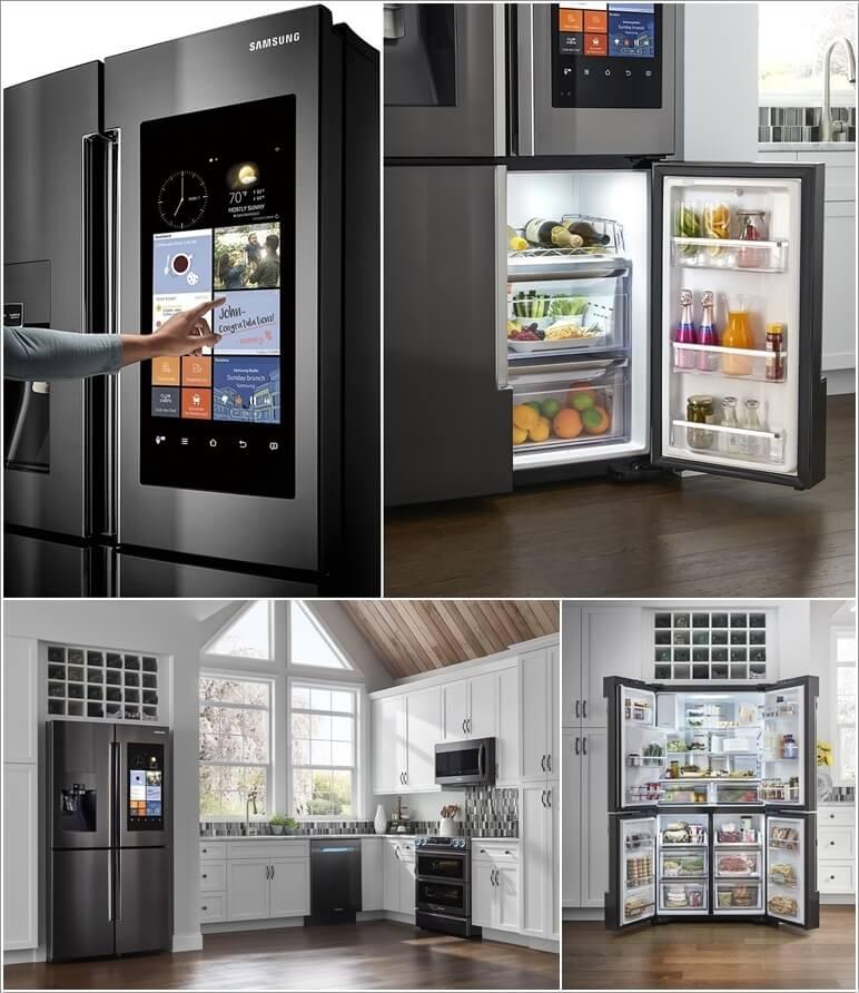 10-uniquely-awesome-refrigerator-designs-5