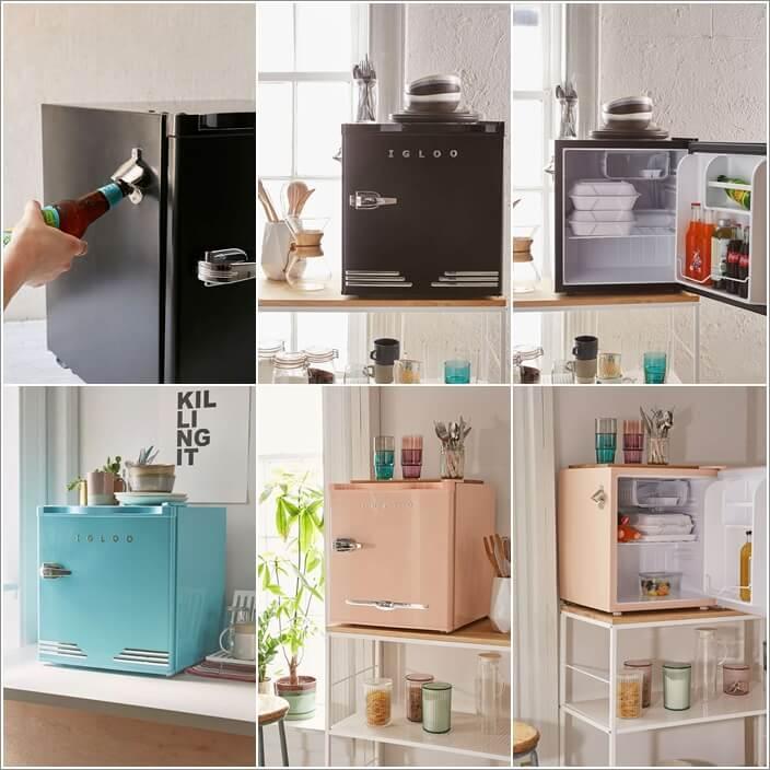 10-uniquely-awesome-refrigerator-designs-6