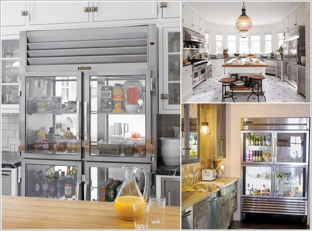 10-uniquely-awesome-refrigerator-designs-7