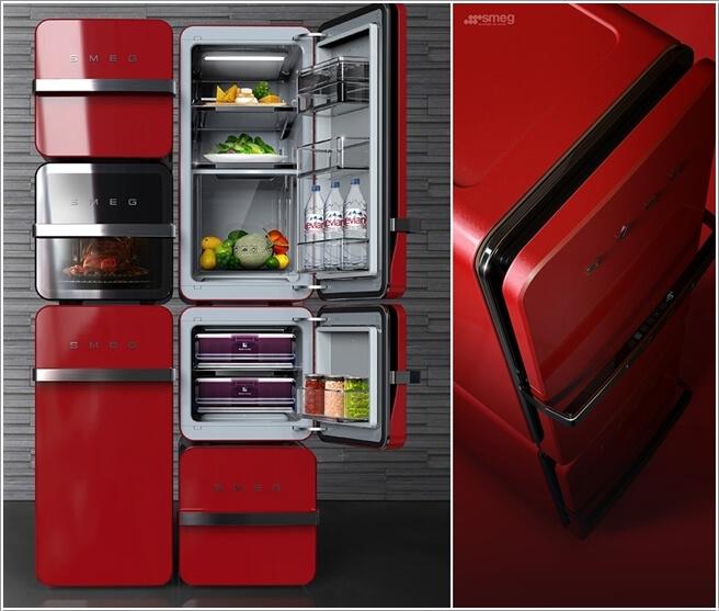 10-uniquely-awesome-refrigerator-designs-9
