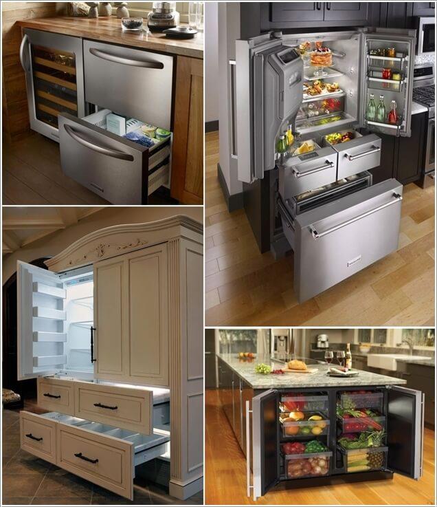 10-uniquely-awesome-refrigerator-designs-a