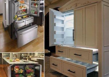 10-uniquely-awesome-refrigerator-designs-fi