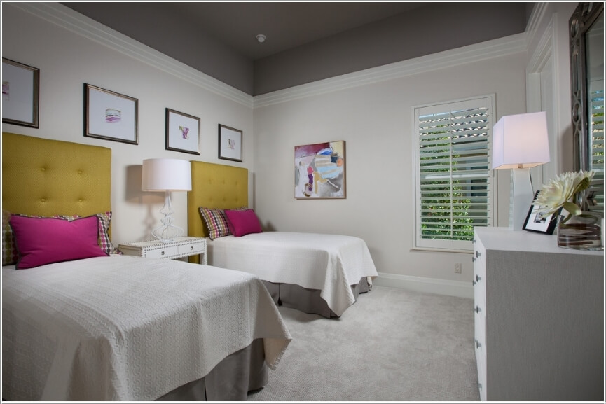 10-ways-to-decorate-a-bedroom-with-a-high-ceiling-4
