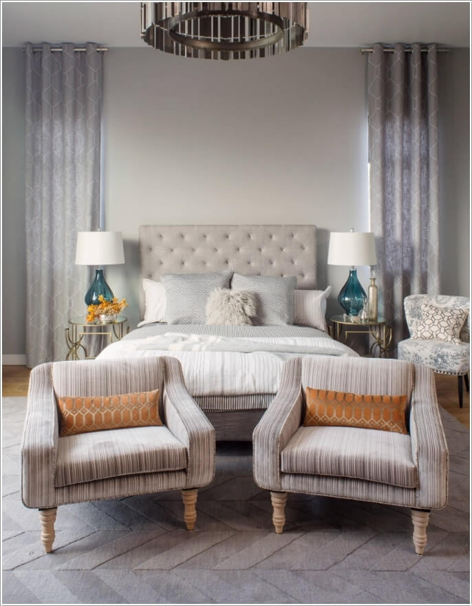 10-ways-to-decorate-a-bedroom-with-a-high-ceiling-6