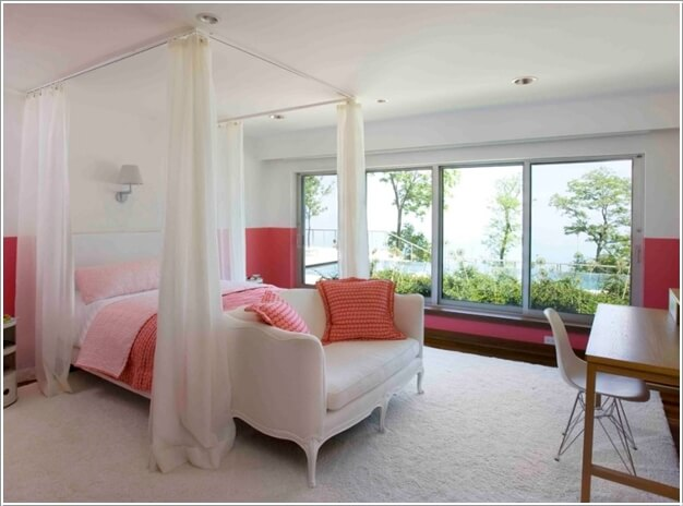 10-ways-to-decorate-a-bedroom-with-a-high-ceiling-7