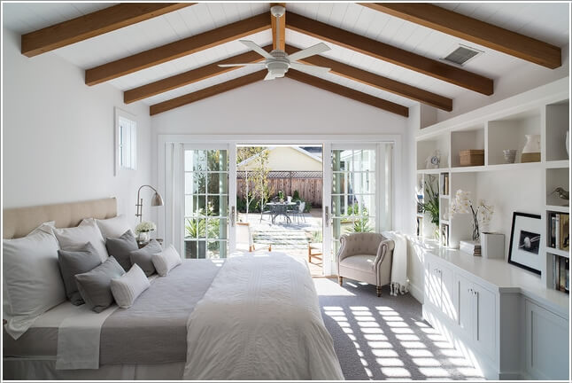 10-ways-to-decorate-a-bedroom-with-a-high-ceiling-8