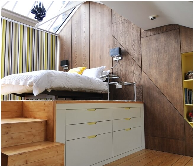10-ways-to-decorate-a-bedroom-with-a-high-ceiling-9